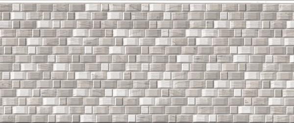 Стеновая панель дизайнерская NICHIHA EJB846E