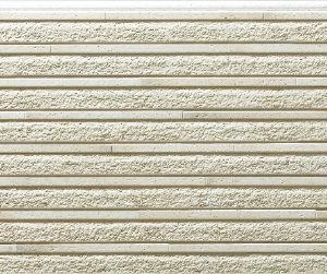 Стеновая панель дизайнерская NICHIHA EJB8521E (EJB851E)