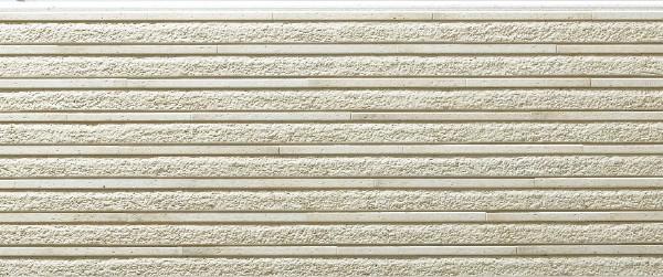 Стеновая панель дизайнерская NICHIHA EJB851E