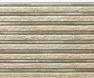 Стеновая панель дизайнерская NICHIHA EJB8522E (EJB852E)