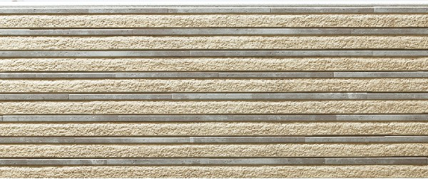 Стеновая панель дизайнерская NICHIHA EJB852E