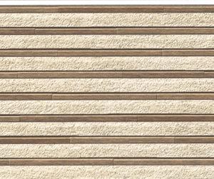 Стеновая панель дизайнерская NICHIHA EJB8523E (EJB854E)