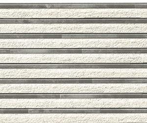 Стеновая панель дизайнерская NICHIHA EJB8524E (EJB855E)