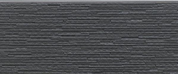 Фасадная панель под штукатурку NICHIHA EPA165F