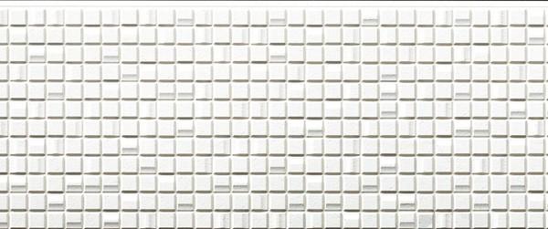 Стеновая панель дизайнерская NICHIHA EPA191G
