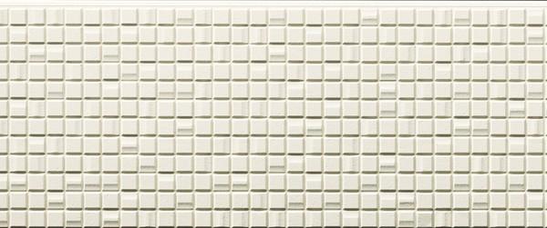 Стеновая панель дизайнерская NICHIHA EPA192G