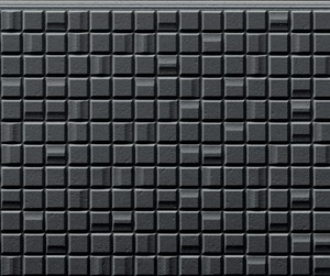 Стеновая панель дизайнерская NICHIHA EPA194G