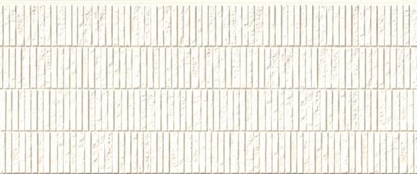 Стеновая панель дизайнерская NICHIHA EPA301F