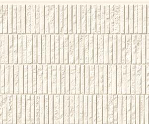 Стеновая панель дизайнерская NICHIHA EPA302F