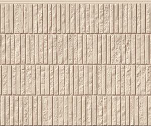 Стеновая панель дизайнерская NICHIHA EPA303F