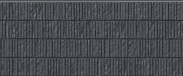 Стеновая панель дизайнерская NICHIHA EPA305F