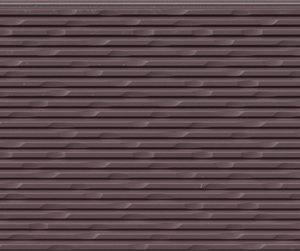 Стеновая панель дизайнерская NICHIHA EPA3211G
