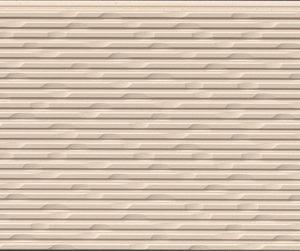 Стеновая панель дизайнерская NICHIHA EPA323G