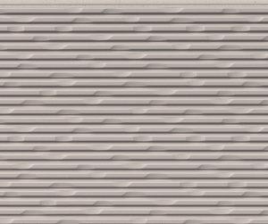 Стеновая панель дизайнерская NICHIHA EPA324G