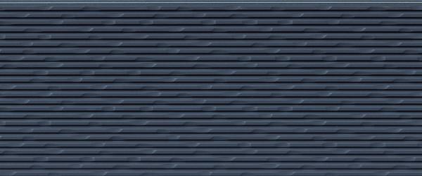Стеновая панель дизайнерская NICHIHA EPA325G