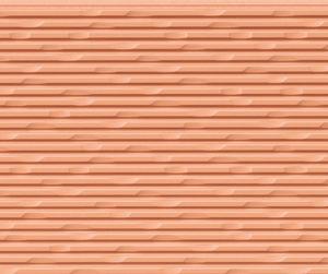 Стеновая панель дизайнерская NICHIHA EPA327G