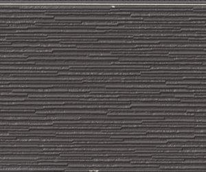 Фасадная фиброцементная панель под штукатурку NICHIHA EPA3814FX