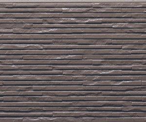 Фасадная панель под штукатурку NICHIHA EPA945F