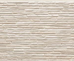 Фасадная панель под камень NICHIHA EPB311F