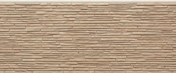 Фасадная панель под камень NICHIHA EPB312F