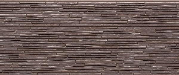 Фасадная панель под камень NICHIHA EPB313F