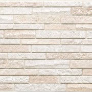 Фасадная панель под камень NICHIHA EPB331N