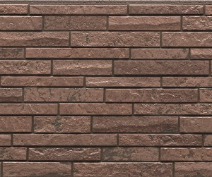 Фасадная панель под камень NICHIHA EPB333N