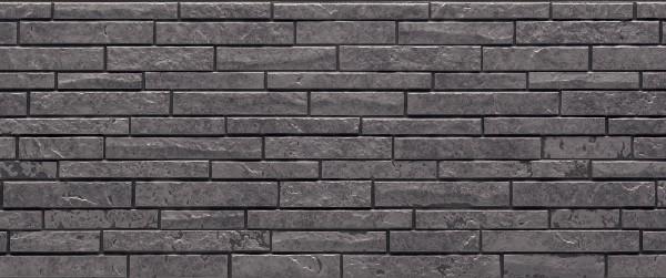 Фасадная панель под камень NICHIHA EPB335N