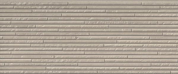 Фасадная панель под камень NICHIHA EPB346N