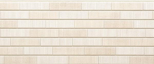 Стеновая панель дизайнерская NICHIHA EPB391N
