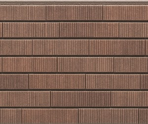 Стеновая панель дизайнерская NICHIHA EPB392N