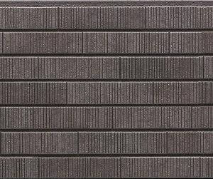 Стеновая панель дизайнерская NICHIHA EPB393N