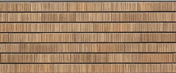Стеновая панель дизайнерская NICHIHA EPB394N