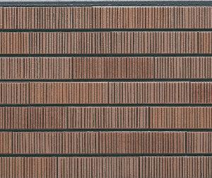 Стеновая панель дизайнерская NICHIHA EPB396N