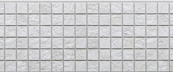 Стеновая панель дизайнерская NICHIHA EPB402F