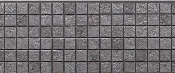 Стеновая панель дизайнерская NICHIHA EPB404F