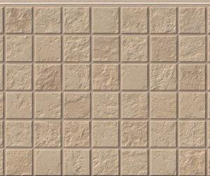 Стеновая панель дизайнерская NICHIHA EPB405F