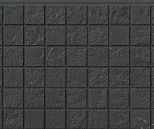 Стеновая панель дизайнерская NICHIHA EPB406F