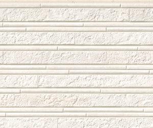 Стеновая панель дизайнерская NICHIHA EPB551F