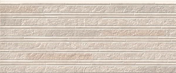 Стеновая панель дизайнерская NICHIHA EPB552F