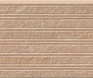 Стеновая панель дизайнерская NICHIHA EPB553F