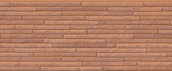 Фасадная панель под камень NICHIHA EPB563N