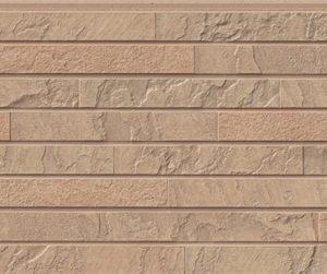 Фасадная панель под камень NICHIHA EPC282F