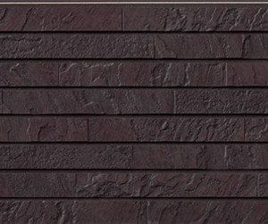 Фасадная панель под камень NICHIHA EPC283F