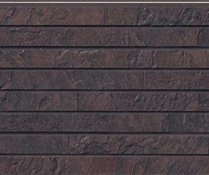 Фасадная панель под камень NICHIHA EPC284F