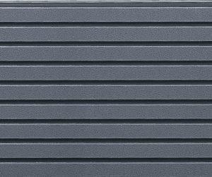 Стеновая панель дизайнерская NICHIHA EPS2311G