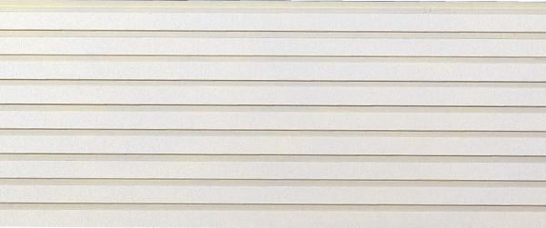 Стеновая панель дизайнерская NICHIHA EPS238G