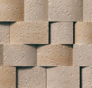 Плитка для интерьера и фасада NICHIHA AE8115