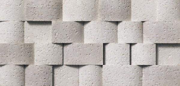 Плитка для интерьера и фасада NICHIHA AE8116