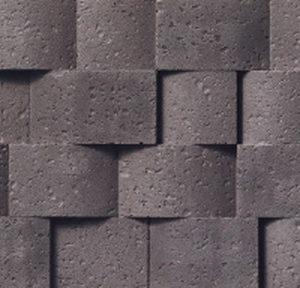 Плитка для интерьера и фасада NICHIHA AE8117
